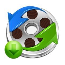 Tipard Video Converter Ultimate 10.2.12 Crack Free Download [2021]