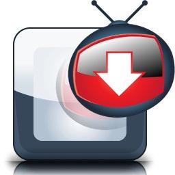 YTD Video Downloader Pro 7.7.7 Crack & License Key [2021]