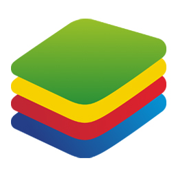 BlueStacks App Player Crack 5.3.0.1076 With Keygen Download 2021