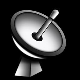 ProgDVB Professional 7.41.9 Crack 2021 Serial Keygen