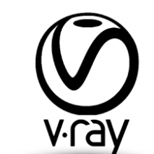 VRay Next 5.10.04 For SketchUp Crack 2021 Free Download