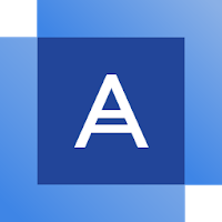 Acronis True Image 25.8.3 Crack + Serial Key [Latest] 2021