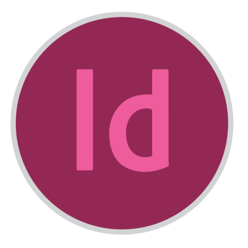 Adobe InDesign CC 2021 Build 16.3.0.24 Crack + Serial Key