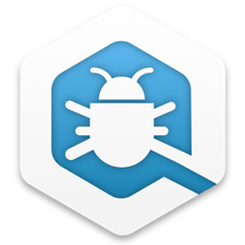 GridinSoft Anti-Malware 4.2.1 Crack 2021 Full Torrent & Keygen