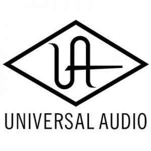 UAD Ultimate 9.13.1 Bundle Crack VST + Torrent Mac & Win Free