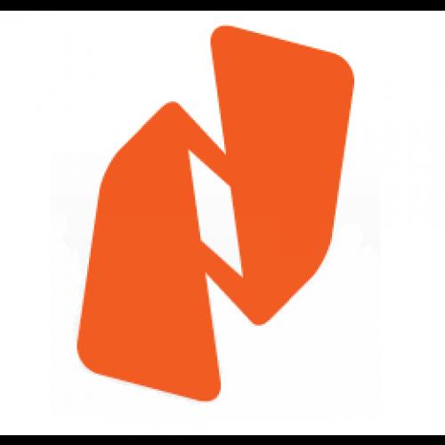 Nitro Pro 13.47.4.957 Crack + Serial Key 2021 Download (Update)