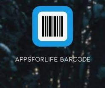 Appsforlife Barcode 2.0.5 With Crack Latest Full Version