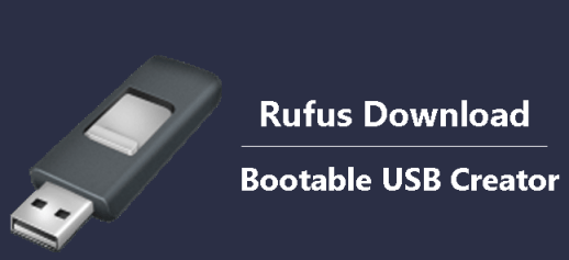 Rufus Portable 3.14.1788 Free Download Full Latest Version