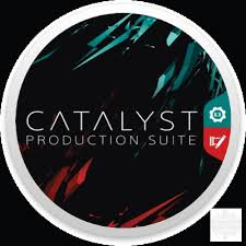 Sony Catalyst Production Suite 2021 Crack With Latest Version