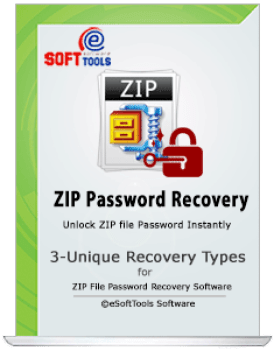 ZIP Password Recover 2.1.2.0 Crack With Latest Version
